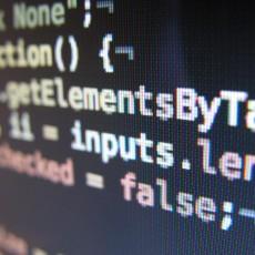 Javascript:number_format()
