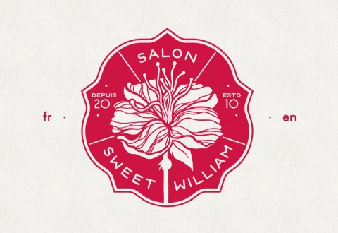 Salon Sweet William